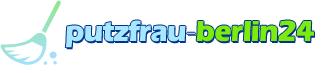 Putzfrau Berlin